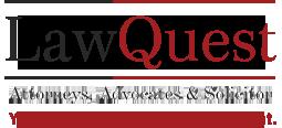 LawQuest